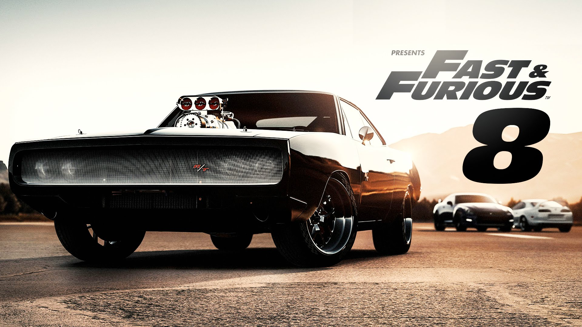 Photo of Here's the Breakdown of Fast and the Furious 8 Official Trailer