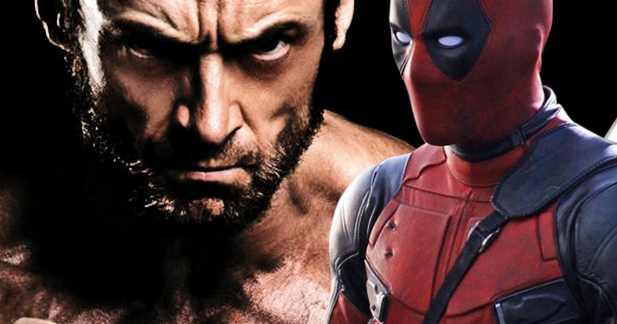 Photo of Will There Be A Wolverine-Deadpool Crossover Ever?