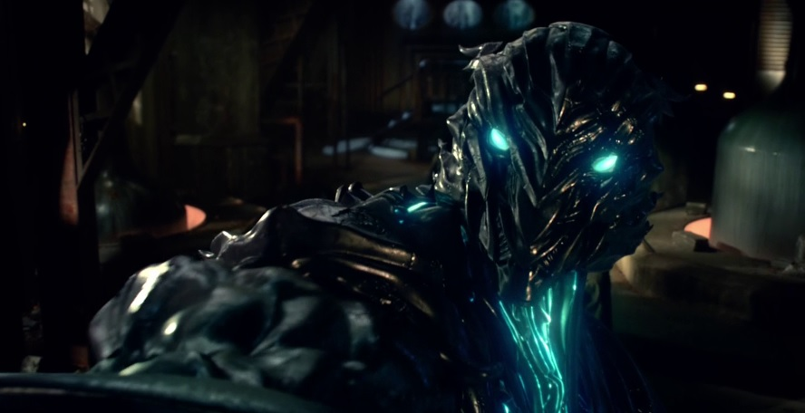 Photo of Flash Season 3: Here's a Breakdown of SAVITAR's Prophecies