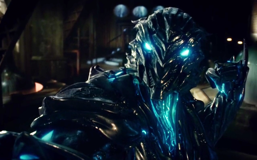 Photo of Flash Season 3 Mid-Season Finale: Is SAVITAR Really Invincible?