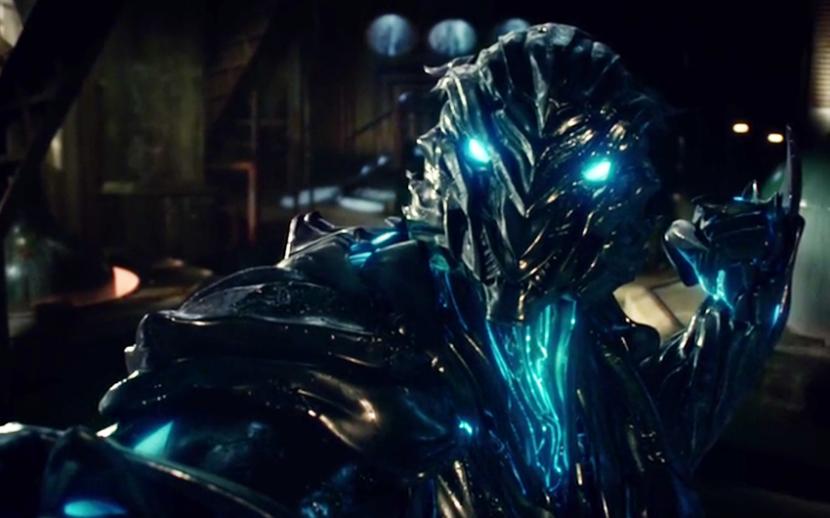 Photo of Flash Season 3 Mid-Season Finale: Is SAVITAR Really Invincible?