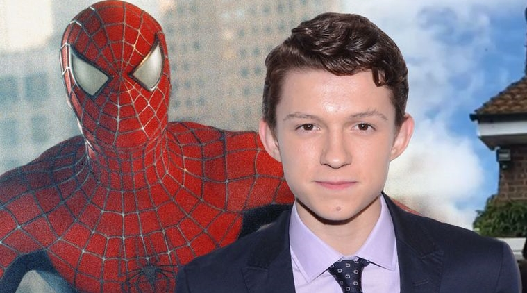 Photo of 5 Times Peter Parker Proved He Ain't A Normal Teenager