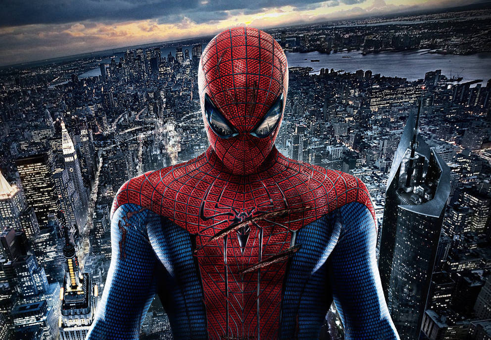 5 Strongest Abilities Of Spider-Man You Might Not Know About