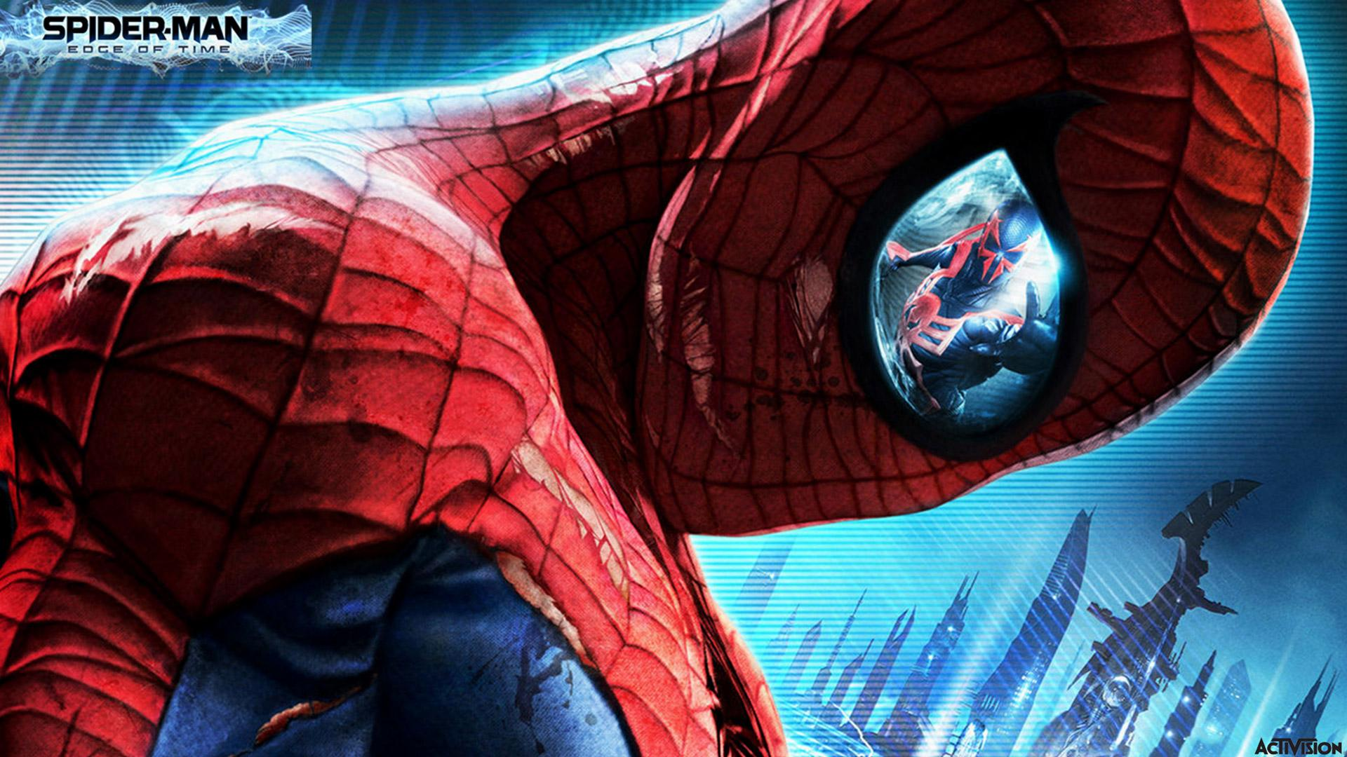 Photo of 5 Strongest Abilities of Spider-Man You Might Not Know About