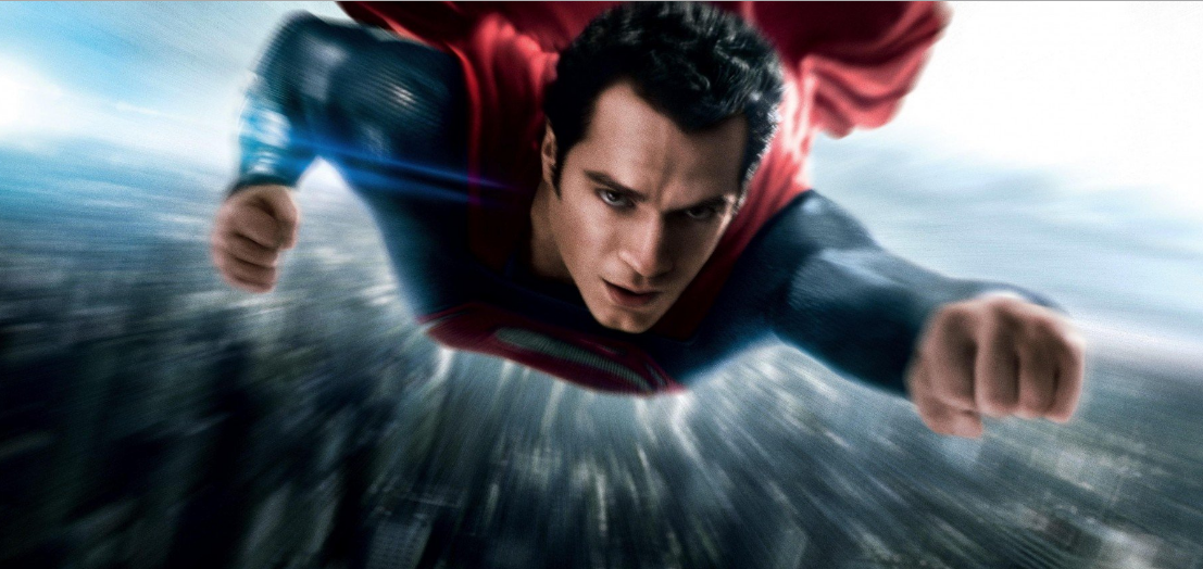 Photo of 5 Times Superman Went Super Insane