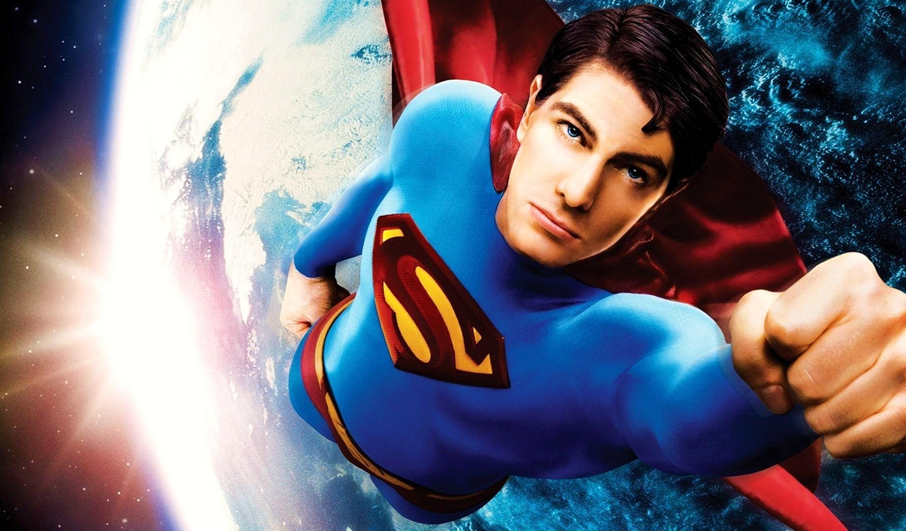 Photo of 10 Must-Watch Classic Superhero Movies