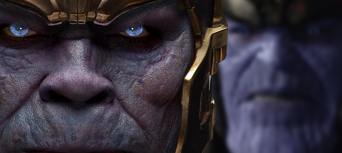Photo of Here Is Everything You Need To Know About Thanos