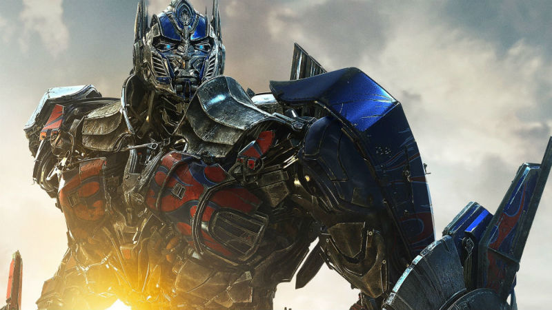 Photo of 5 Amazing Transformers Stories That Every Fan Should Check Out