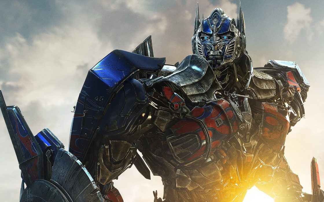 Photo of Transformers: 5 Amazing Powers You Didn't Know Optimus Prime Possess