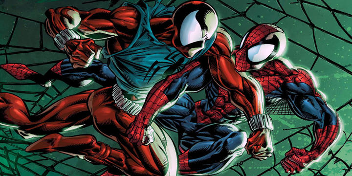 Spider-Man: 5 Things You Should Know About The Clone Tale