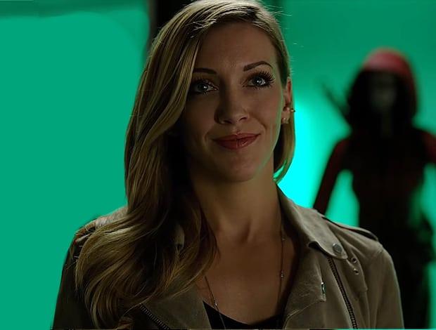 Arrow Season 5: The Identity of the New Black Canary Will Shock You