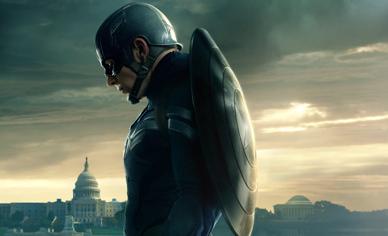 Marvel Comics: S.H.I.E.L.D Has Fallen, Taken Over By A Rogue Agent?