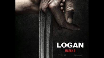 logan images