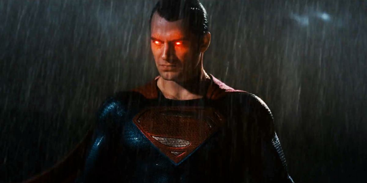 Photo of 5 Weaknesses of Superman You Probably Don't Know About