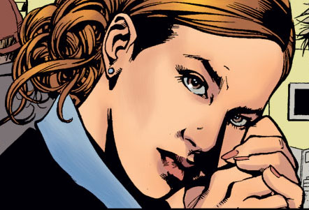 Is The Incredible Hulk Liv Tyler Making A Return In Avengers: Infinity War?