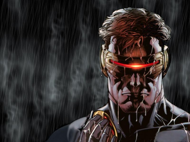 Marvel MCU Next Iron Man