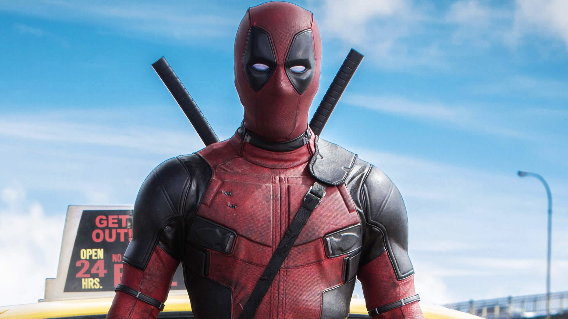 "Here's Why Deadpool 2 May Suffer From The ""Sequel Curse ..."