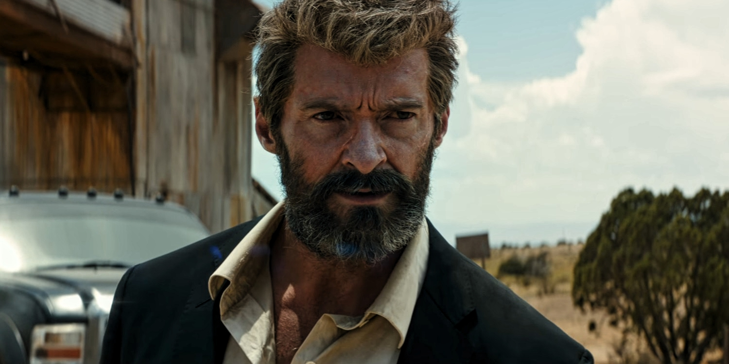 Logan: Here Are 5 Reasons To Prove The Film Is Hiding A MYSTERIOUS New Villain