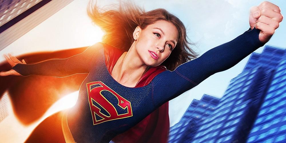 Photo of Supergirl Season 2: Two Major Comic-Book Villains Revealed