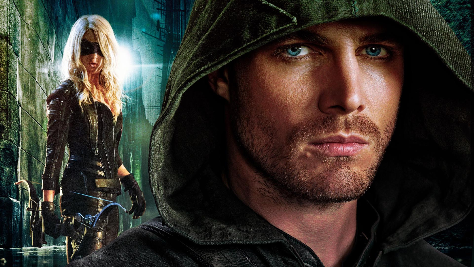 Photo of Arrow TV Series: 5 Massive Changes From The Original Comic Book