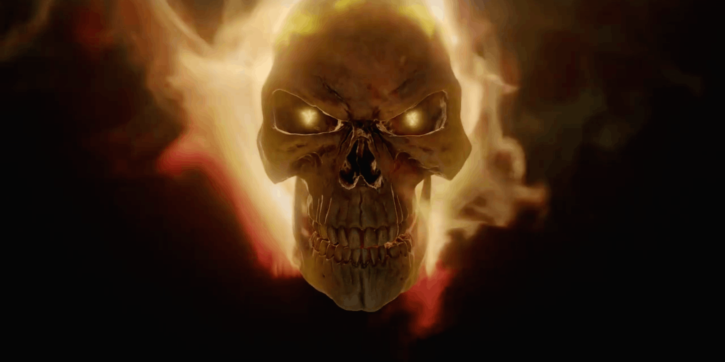 Photo of Agents of S.H.I.E.L.D: Is GHOST RIDER Never Coming Back?
