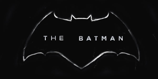 The Batman Here's The Reason Why Ben Affleck Is Angry About The Film