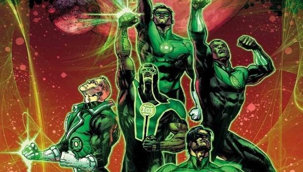 A Huge DC Superhero Will Return In JUSTICE LEAGUE