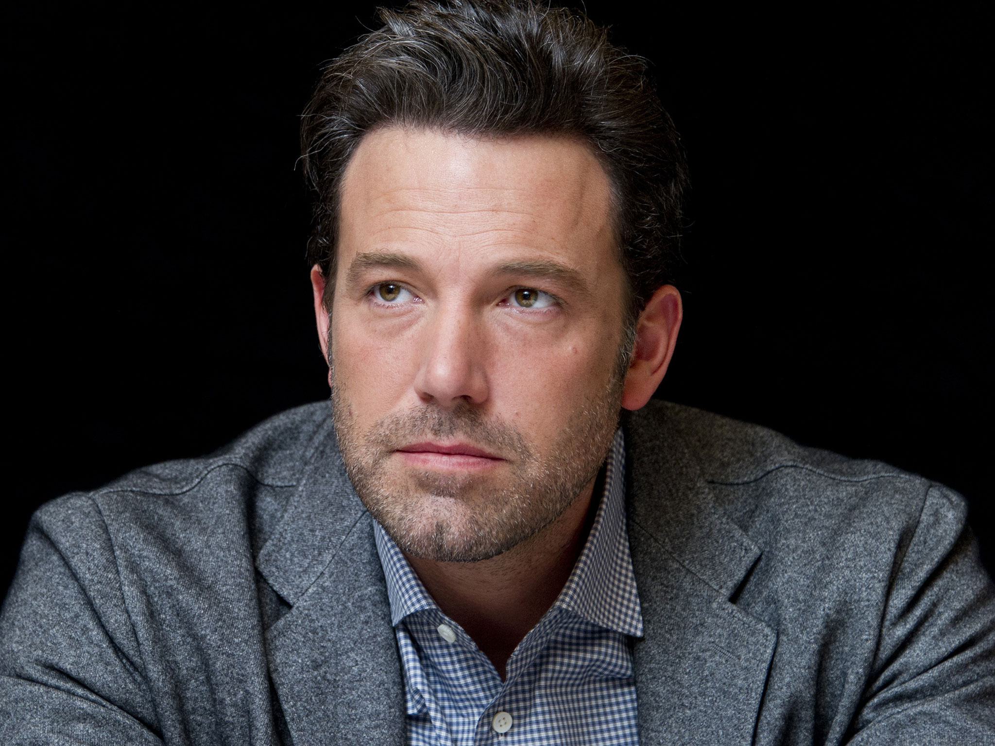 4 Reasons Why Batman Fans Should Trust Ben Affleck