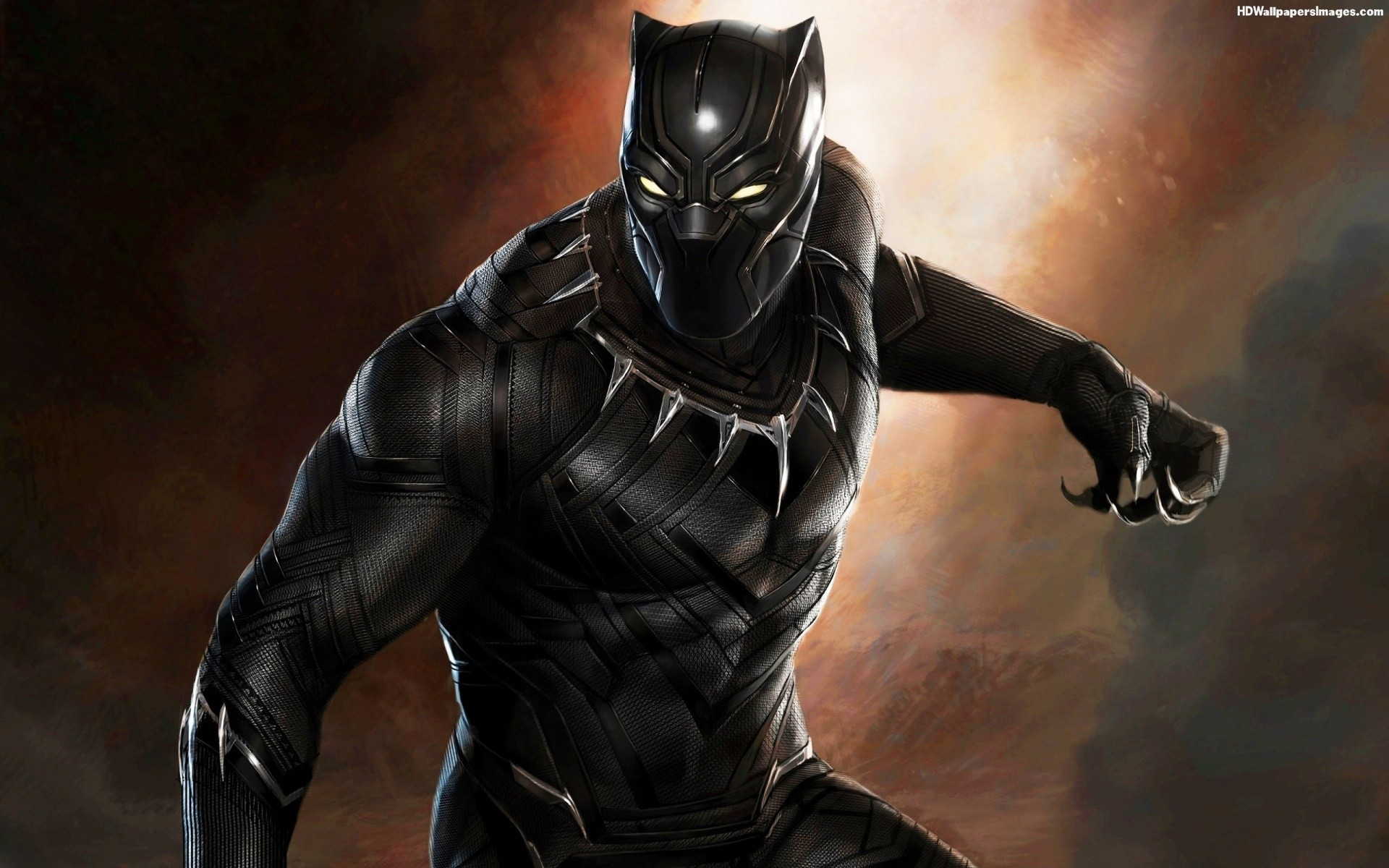 Photo of Black Panther Storyline Has Been Revealed And It's AWESOME