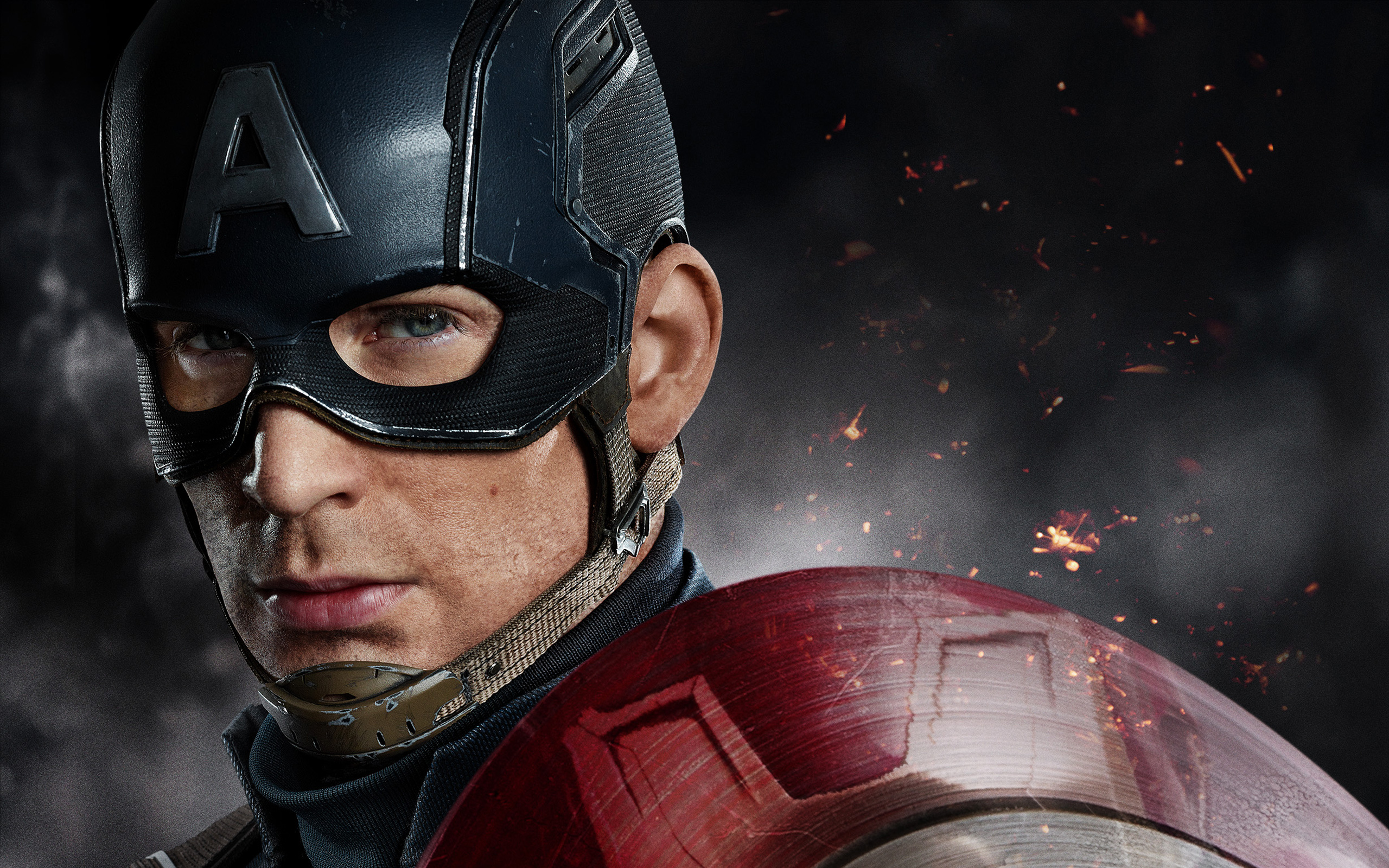 Photo of 4 Superpowers That Make Captain America An Unstoppable Force To Reckon With