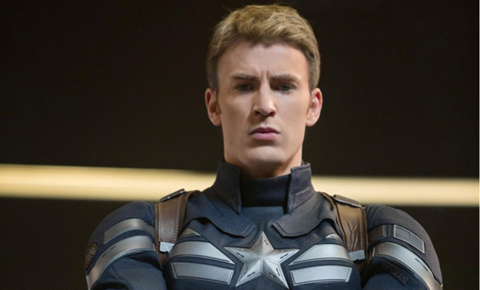 Photo of 5 Worst Things That Have Happened To Captain America
