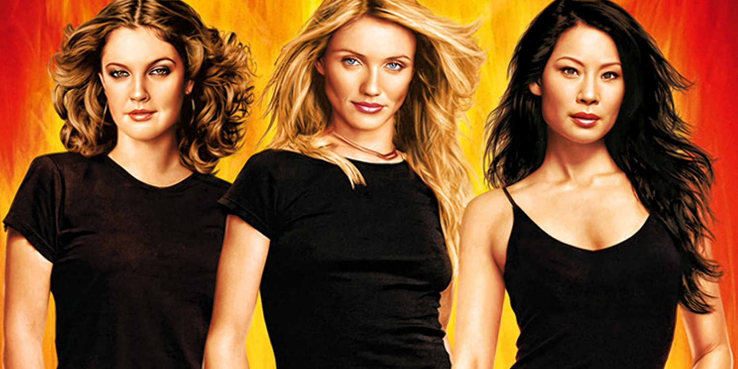 Photo of 5 Hottest Girl Gangs In Movies That Are Too Hot To Handle