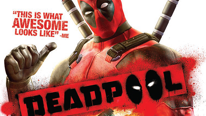 Photo of Here's Why Deadpool May Get A Boyfriend In The Sequel