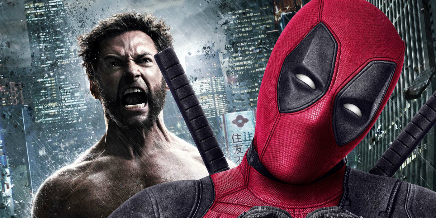 Photo of 5 Ways Deadpool Could Still Team Up With Wolverine