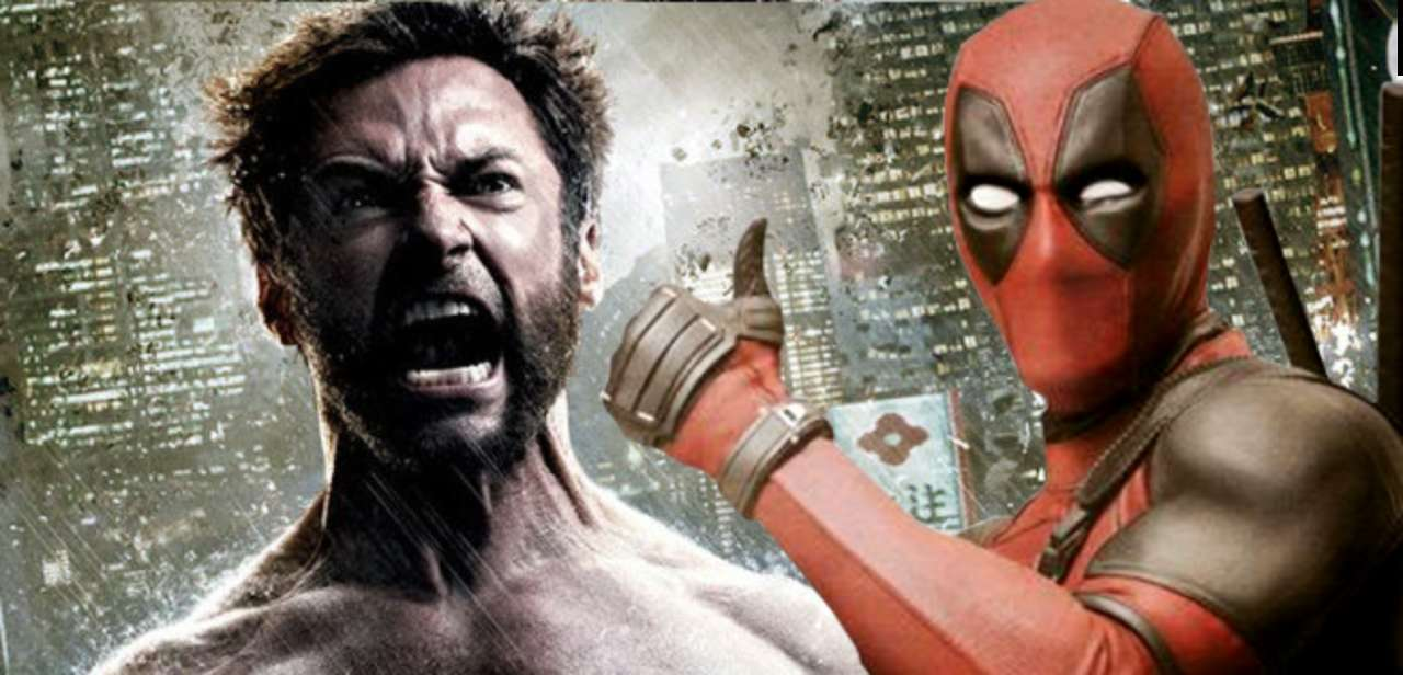 Photo of Hugh Jackman Gives Shocking Response To Wolverine Deadpool Team Up Movie