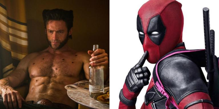 Photo of Is There A Possibility of Deadpool Wolverine Team-Up In the Future?