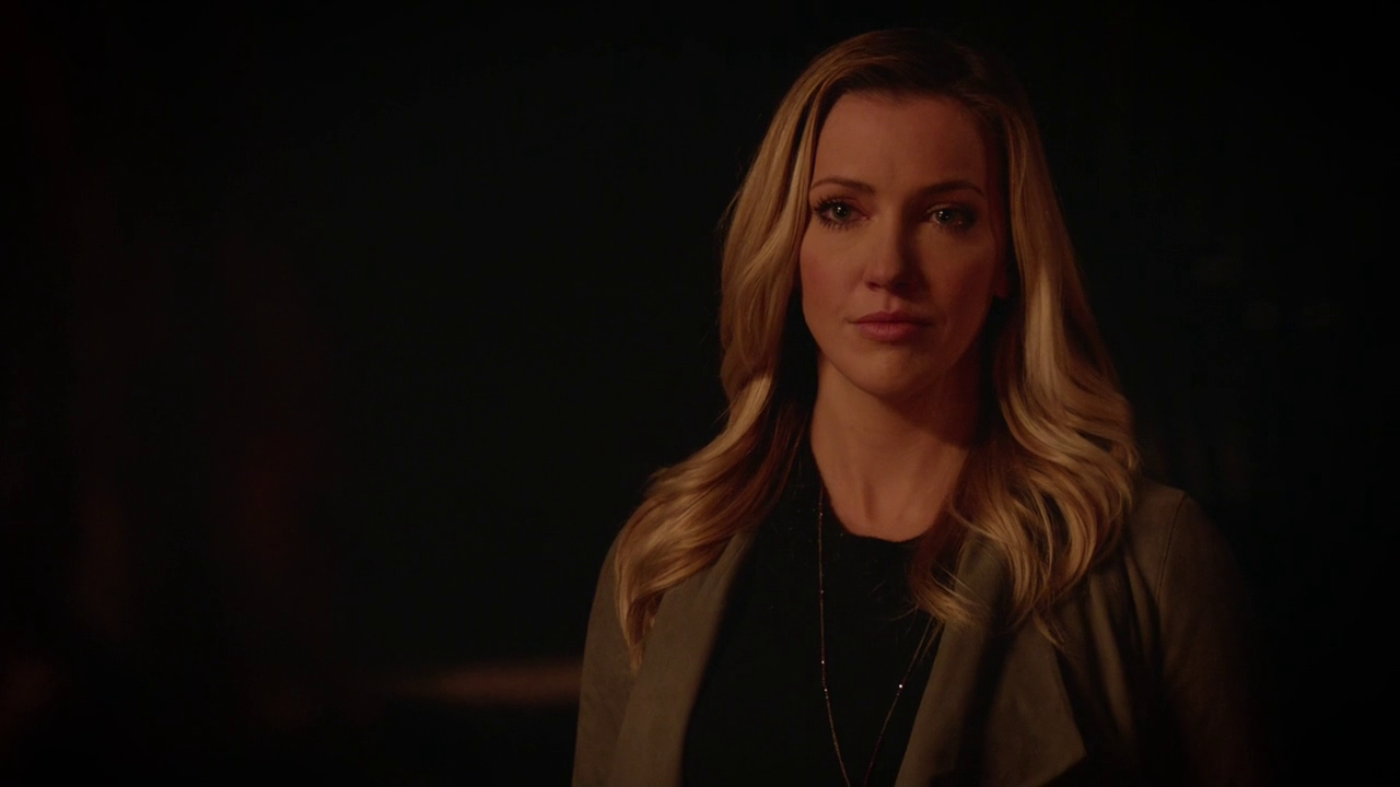 Photo of Arrow: Laurel's Return May Lead To A Giant Payoff In The Future