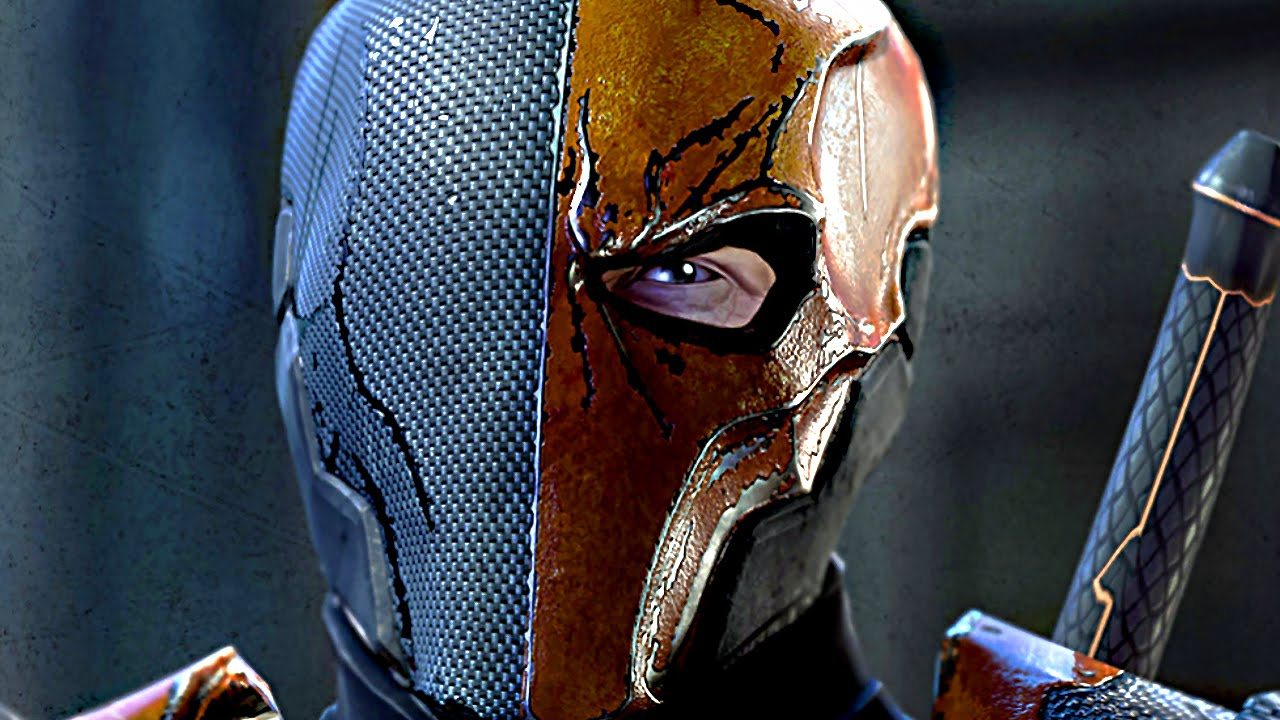 Photo of 5 Abilities of Deathstroke that Make Him the Most Merciless Villain in DC