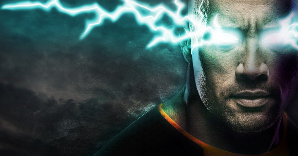 Photo of 5 Mind-Blowing Things About Black Adam That Should Be Considered For The Movie