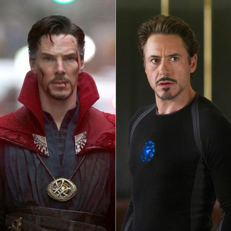 5 Marvel Team Ups that Need to Happen After Thor Ragnarok
