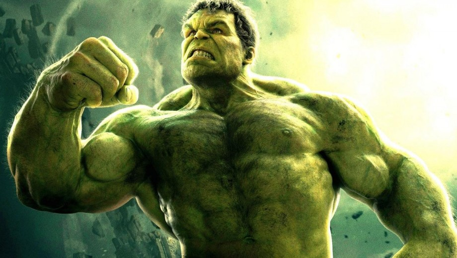 Photo of 4 Things We Never Ever Want To Remember About Hulk