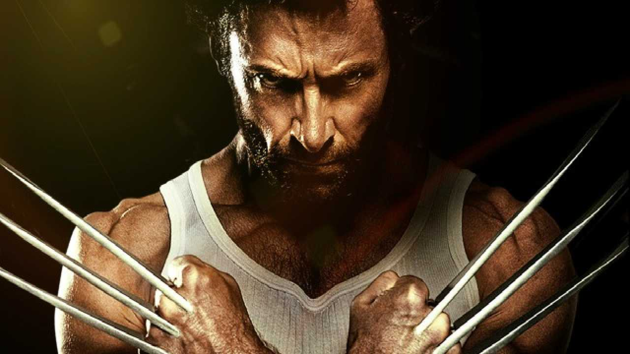 Photo of Here's The Real Reason Why Hugh Jackman Is Playing WOLVERINE For One Last Time