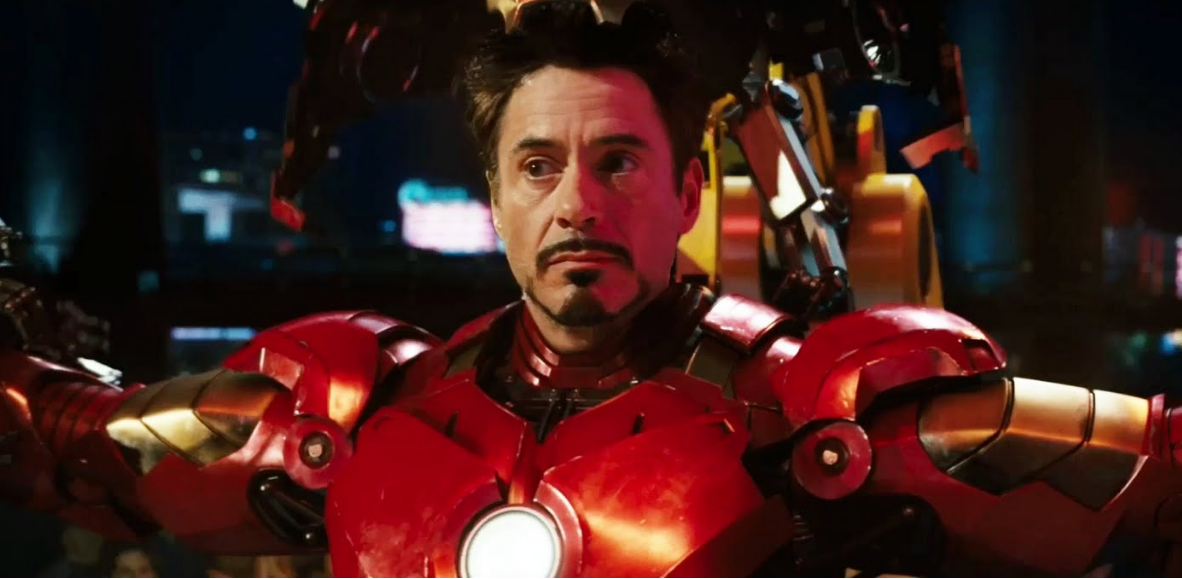Photo of 5 Amazing Abilities of Tony Stark You Don't Know About