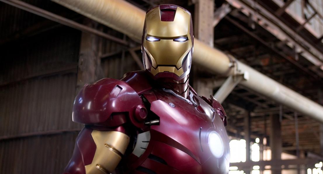 Photo of 5 Major Instances Where TONY STARK Risked His Life To Save Iron Man Armor