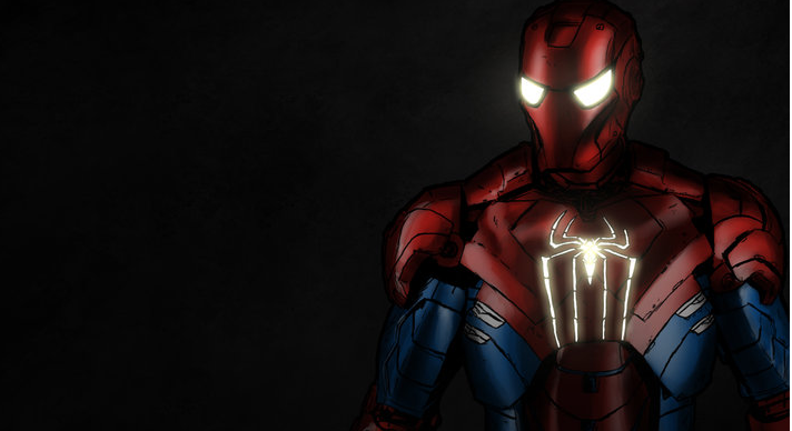 Photo of 5 Amazing Capabilities of 'Iron Spider Armor' You Might Not Know About