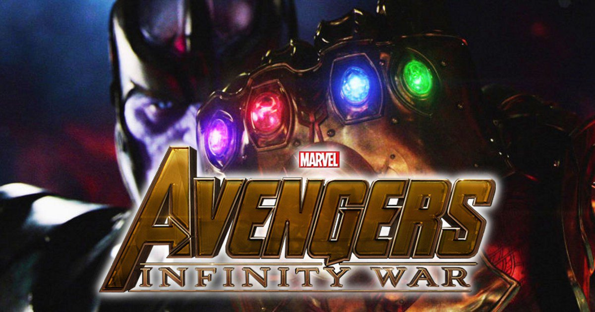 Photo of 3 Hints That Prove A MAJOR Marvel Hero Will Appear in Avengers Infinity War