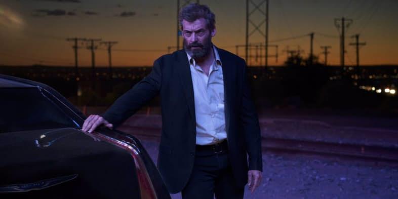 Hugh Jackman Gives Shocking Response To Wolverine Deadpool Team Up Movie