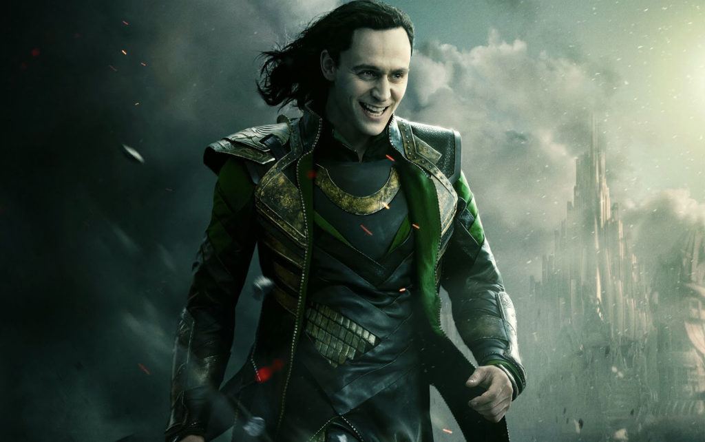 5 Amazing Superpowers Which Make Loki The Most Deadliest Villain