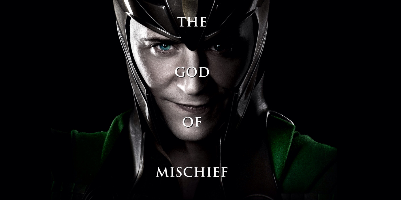 Photo of 5 Amazing Superpowers Which Make Loki One of The Deadliest Supervillains