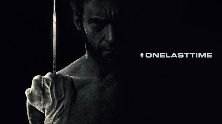 Photo of Hugh Jackman Reveals The Official Synopsis of Logan